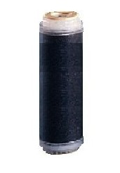 CF1001 - Granular Activated Carbon Filter
