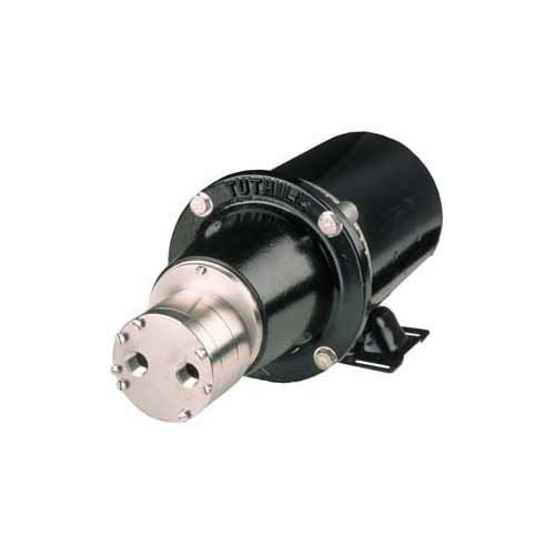 Pu1090x1a Pump Assembly 110 115v Barnstead Water