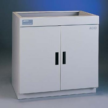 48 Inch Protector Acid Storage Cabinets