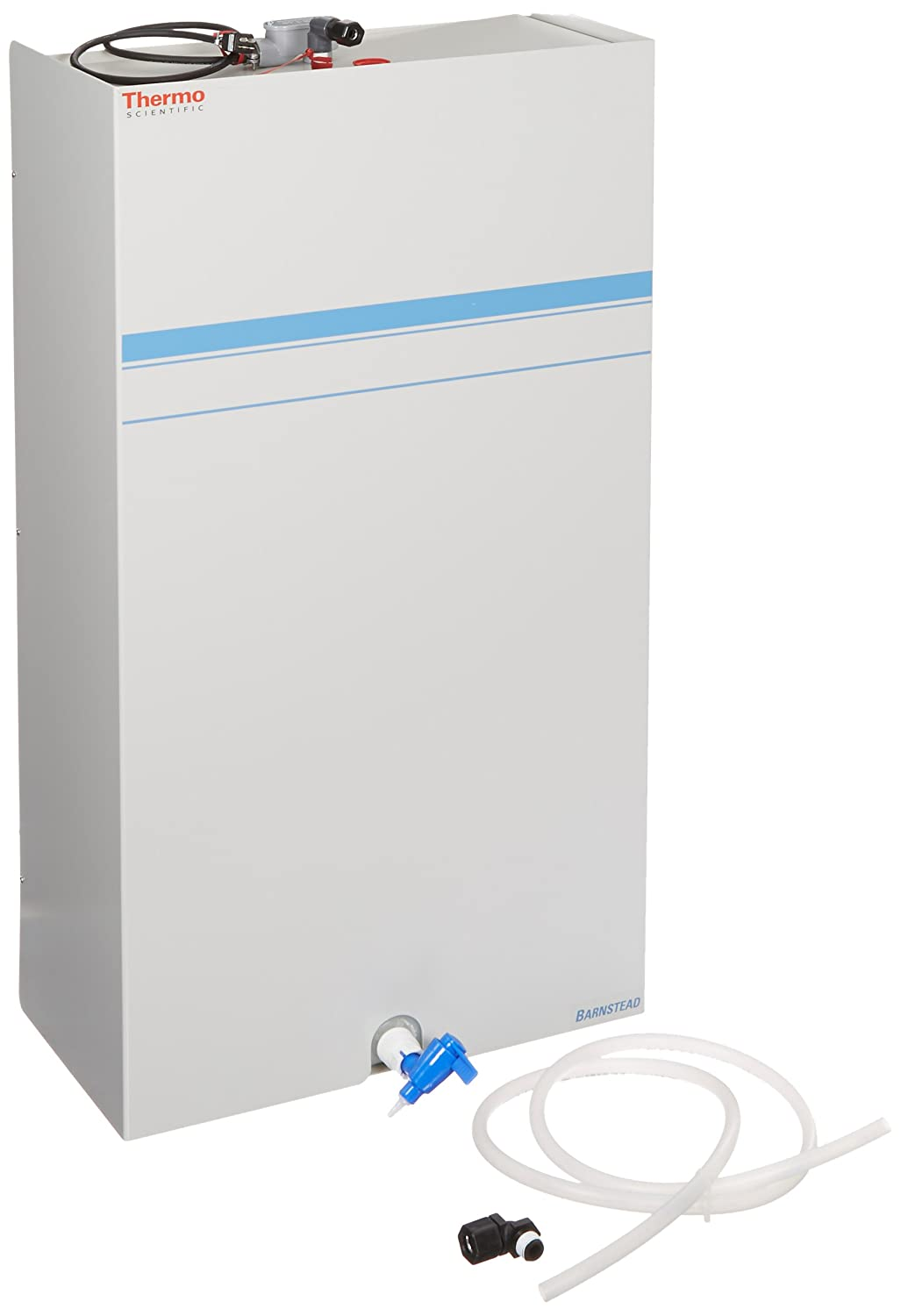 D2622-USED  - Thermo Scientific Barnstead Reverse Osmosis Storage Reservoir  100L Capacity