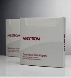 Ahlstrom Brand Laboratory Filters