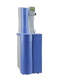 Barnstead Labtower RO Water Purification Systems